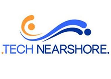 Tech Nearshore