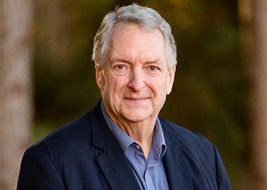 Dave Ulrich | Co-Founder & Principal