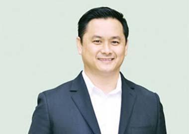 Ryan Vong | Founder