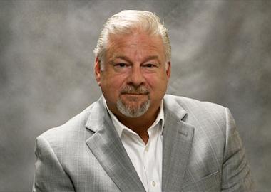Richard Hunton, Jr | CEO