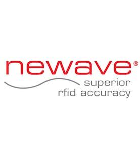 Accelerating the item-level RFID marketplace