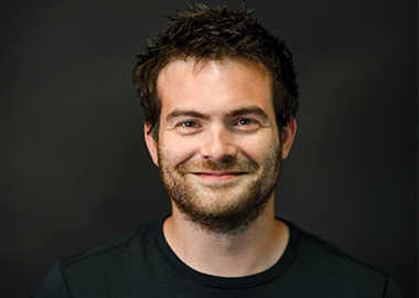 Matt Baglia | Founder & CEO