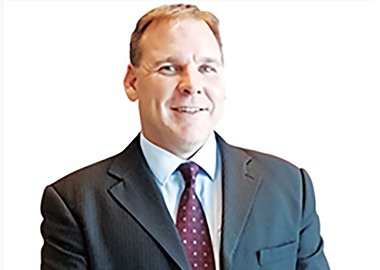 Adam Bennett | CEO &Founder  | Red Piranha