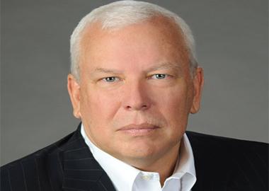 Paul Noone | CEO | Hire IQ