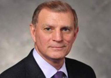 Bill Harrison | President | Demand Solutions