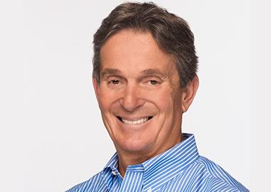 Mike Romeri | CEO