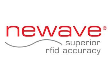 RFID | Newave
