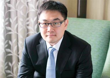 Jason Lee | Founder | Celant Innovations