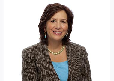 Pamela Lopker | Founder | QAD EQMS