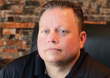 Mark A  Ceely | CEO