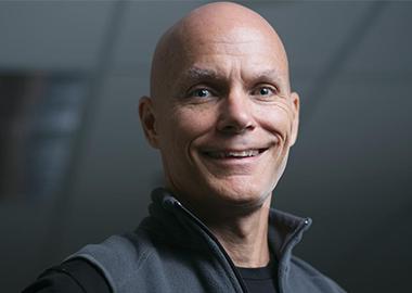Alexander C Kemper | Chairman & CEO