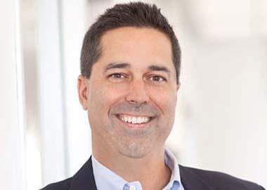 John Herr  | CEO