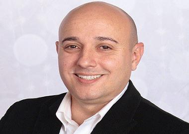 David Altemir | Founder