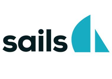 Sailsjs