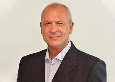 Rocco Pellegrinelli | CEO