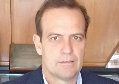 Pablo Born | President & CEO | Loyal Solutions