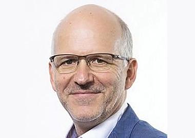 Mathias Weske | Founder