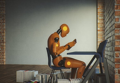 How explainable artificial intelligence can help humans innovate