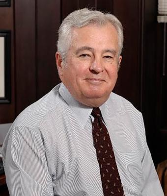 Schibanoff, Vice President, COO, IPofferings